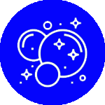 icon-nuoc