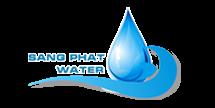 Satori Sang Phát Water